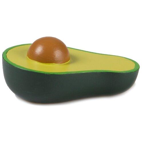 Doiy Пресс-папье Unboring Avocado, зеленый gr 33 6 пресс папье