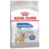 Корм для собак Royal Canin 800г (для мелких пород)