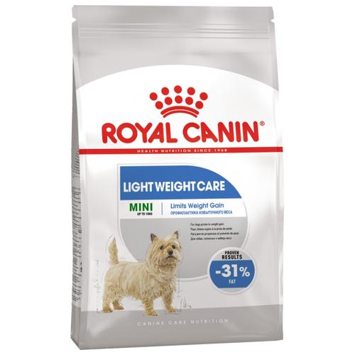 цена на Сухой корм для собак Royal Canin 1 кг (для мелких пород)