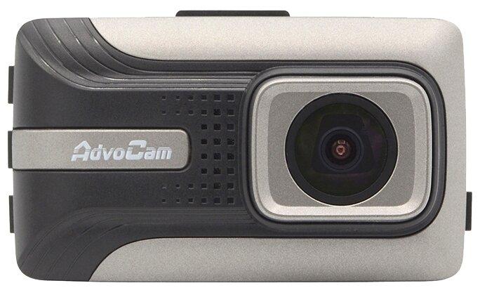 Купить Видеорегистратор AdvoCam A101 в интернет-магазине на Яндекс.Маркете. Характеристики, цена Видеорегистратор AdvoCam A101 на Яндекс.Маркете