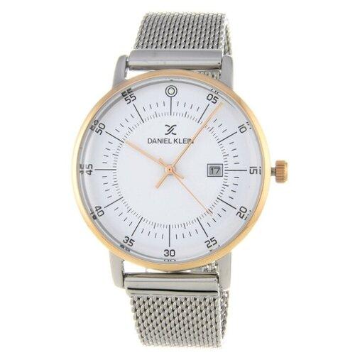 Наручные часы Daniel Klein 11858-2.