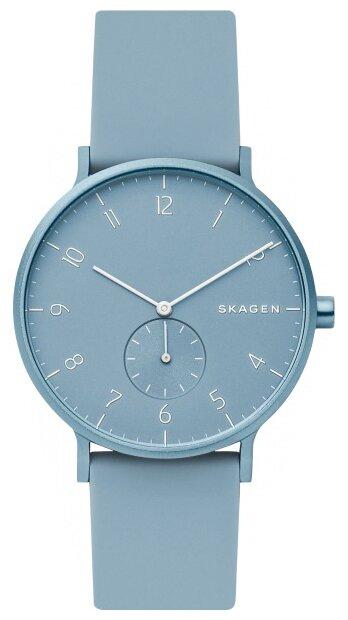 Продать часы skagen часы продать сломанные