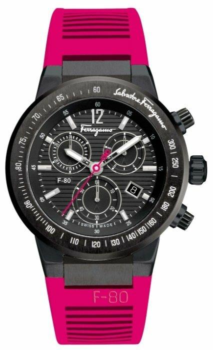 Наручные часы Salvatore Ferragamo F55LCQ6809SR22