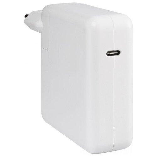 Купить Сетевая зарядка Dorten USB-C Power Adapter 61W white