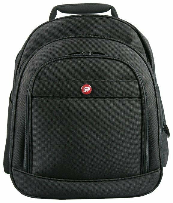Рюкзак PORT Designs Manhattan Backpack 15.4