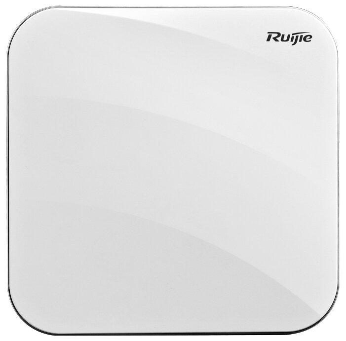 Wi-Fi точка доступа Ruijie RG-AP720-I