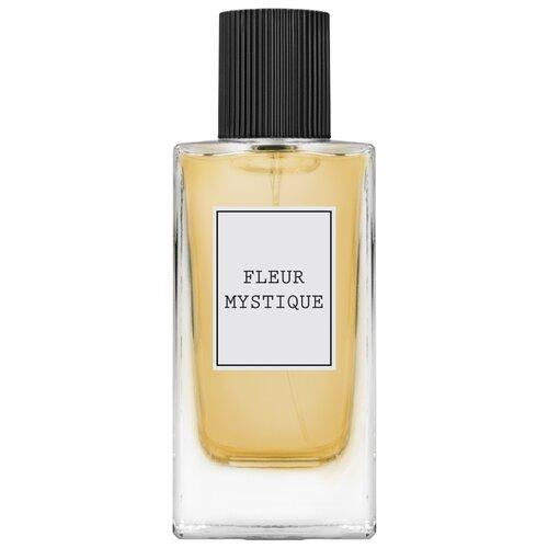 Туалетная вода Christine Lavoisier Parfums Prestige Fleur Mystique, 50 мл туалетная вода christine lavoisier parfums diamond pleasure 60 мл