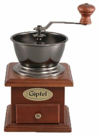 Кофемолка GIPFEL 9228