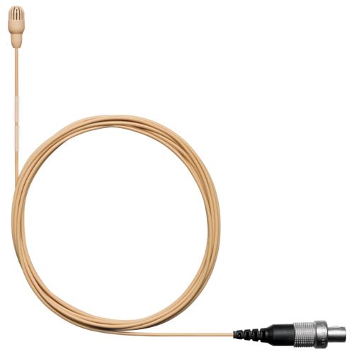 Микрофон Shure TL45/O-Lemo, tan