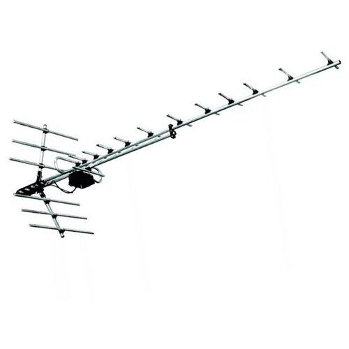 Фото - Уличная антенна Дельта Н1181А-5V антенна уличная дельта 16 1800 2170 3g