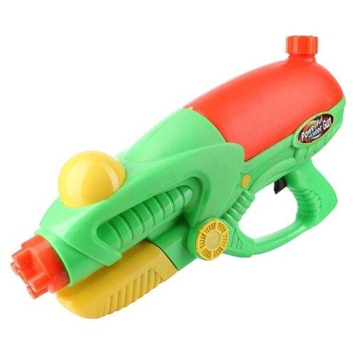 Водное оружие 390, 4FUN-1040