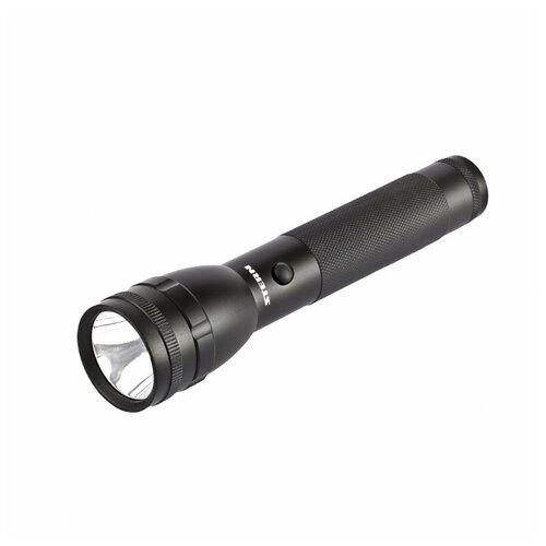 цена Ручной фонарь STERN Austria 90580 черный онлайн в 2017 году