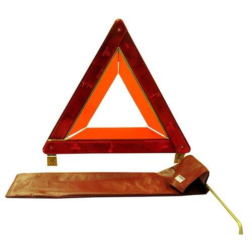 Знак аварийной остановки Освар 453.3716