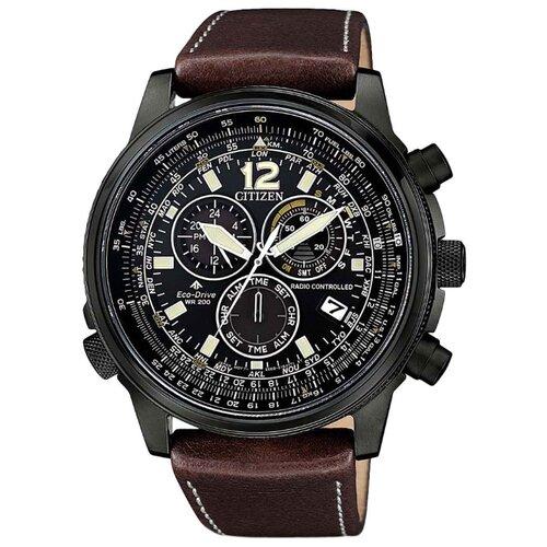 Наручные часы CITIZEN CB5865-15E наручные часы citizen em0553 85a