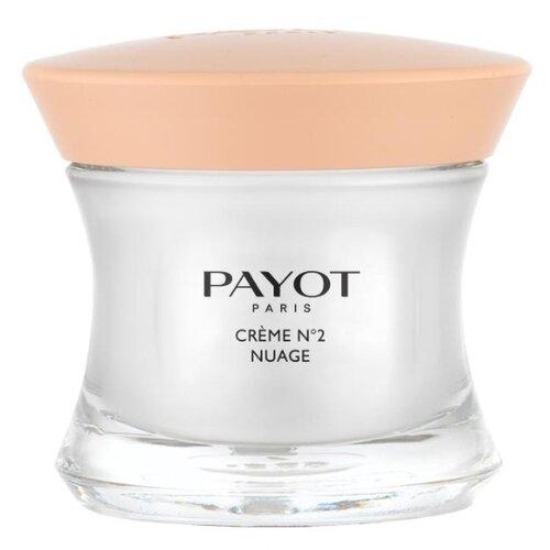 Payot Creme N°2 Nuage Успокаивающий крем для лица, 50 мл payot creme lavante douce