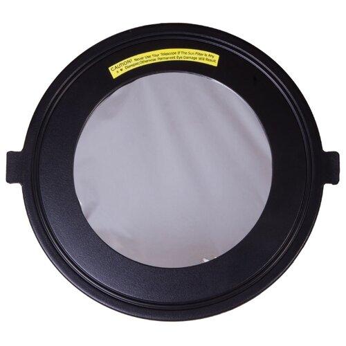 Фото - Фильтр Sky-Watcher для MAK 150 мм 72556 черный/прозрачный sky watcher для рефлекторов 150 мм