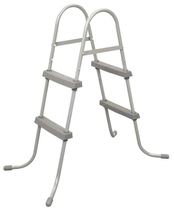Лестница Bestway 58430