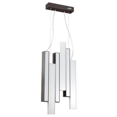 Светильник светодиодный Odeon light 4014/99L, LED, 109 Вт