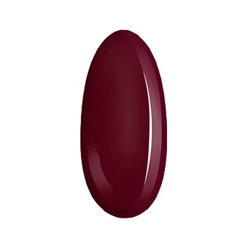 Купить Гель-лак для ногтей NeoNail Lady in red, 7.2 мл, wine red