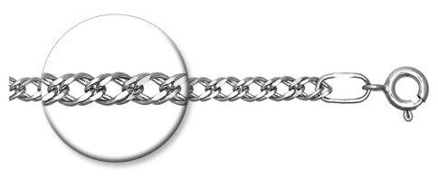 SOKOLOV Цепочка из серебра 925 пробы 968040602