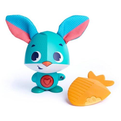 Купить Tiny Love Поиграй со мной Томас 1306106830, Развивающие игрушки