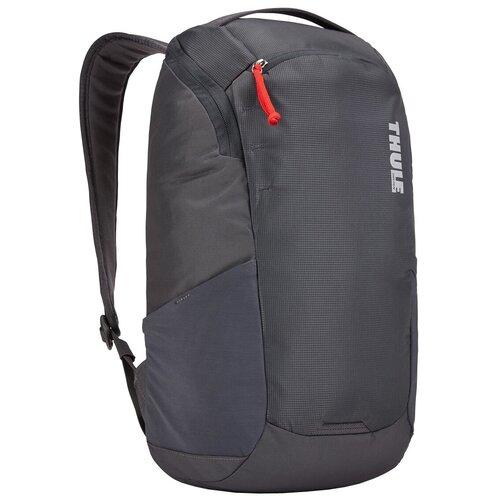 Рюкзак THULE EnRoute Backpack 14L asphalt недорого