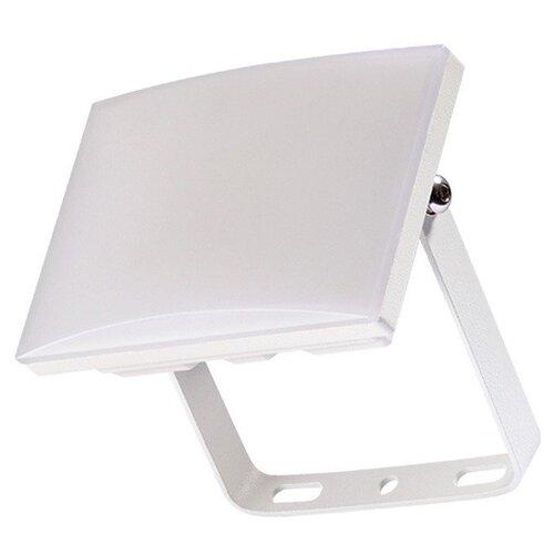 Настенно-потолочный прожектор Novotech Armin Led 358140