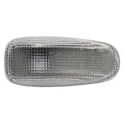 Поворотник (Производитель: Depo 440-1403N-UE-C)