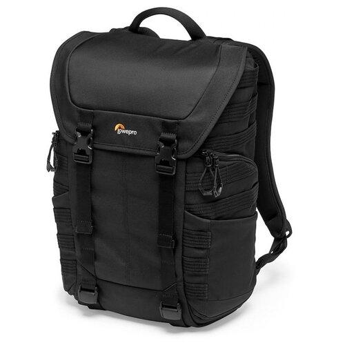Фото - Рюкзак LowePro ProTactic BP 300 AW II Black LP37265-PWW рюкзак lowepro powder bp 500 aw синий