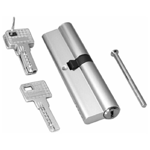 Цилиндровый механизм F-220(110) Хп Crit
