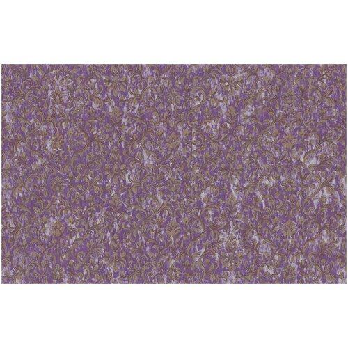 халат roberto cavalli araldico xxl brown Обои Roberto Cavalli №4 15039 , винил на флизелине, 10,05 х 0,70 м