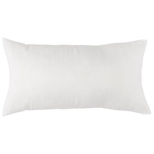 Подушка, 30х60см