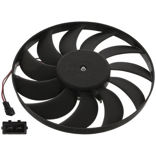 FEBI BILSTEIN 46563 (7D0959455A / 7D0959455F / 7D0959455J) вентилятор охлаждение двигателя