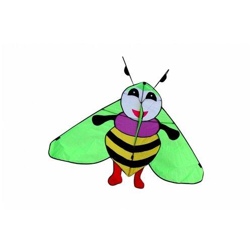 Воздушный змей BRADEX Пчелка Мия