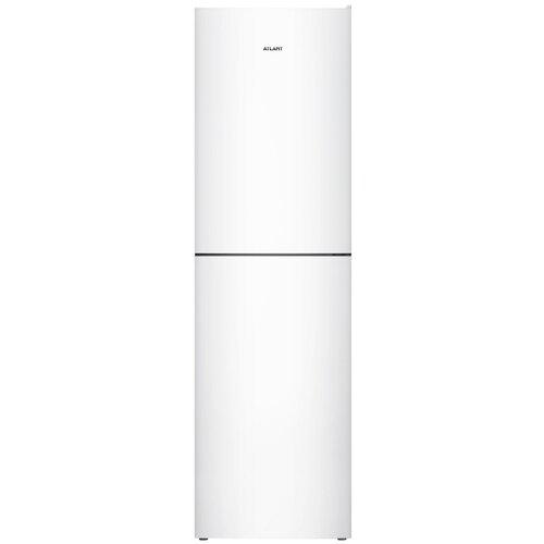 Фото - Холодильник ATLANT ХМ 4623-100 холодильник atlant хм 4426 060 n