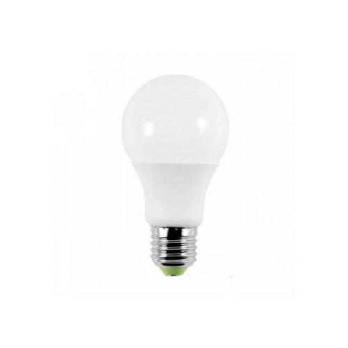 Лампа свд. ECON LED A 17Вт E27 3000K SS (117021) (комплект 5 шт)