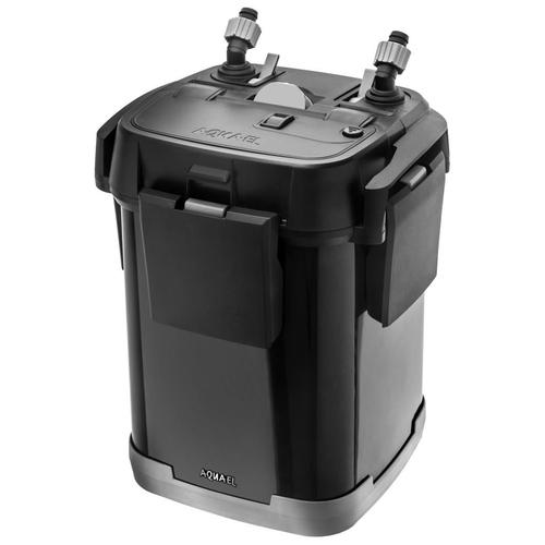 Фото - Фильтр AQUAEL Ultramax 1000, 15 Вт насос погружной aquael aqua jet pfn 1000 11вт