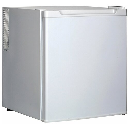 Шкаф холодильный VIATTO VA-BC42