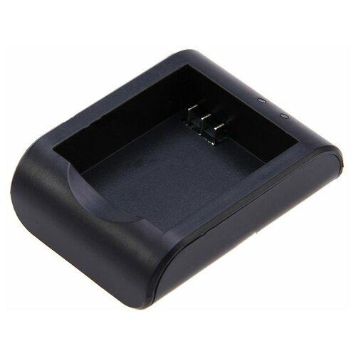 Фото - SJCAM SJ-AKB SJ4000 / SJ4000 Wi-Fi зарядное устройство для аккумулятора аккумулятор sjcam для sj6 legend