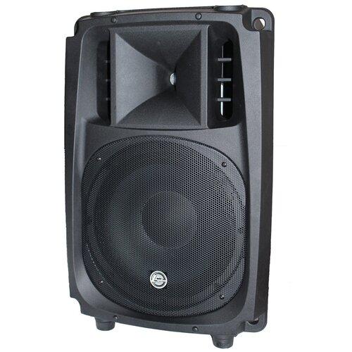 Активная акустика L Audio NG-12A