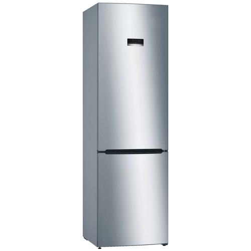 Фото - Холодильник Bosch KGE39XL21R холодильник bosch kgn49sb3ar