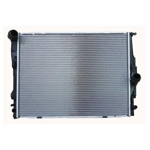 Радиатор двигателя (Производитель: Termal 500786J)