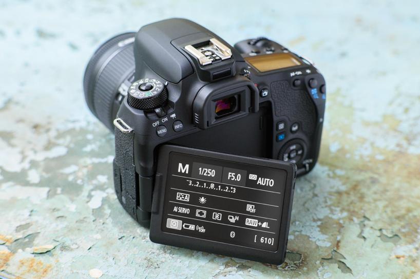 заговор экран на фотоаппарате показывает разные цвета предоставляет полный комплекс