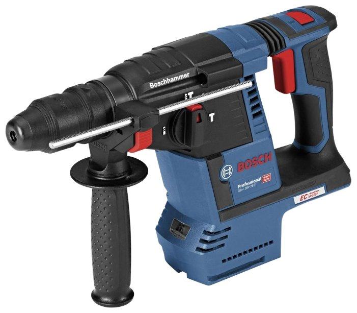 Bosch GBH 18V-26 Professional 0