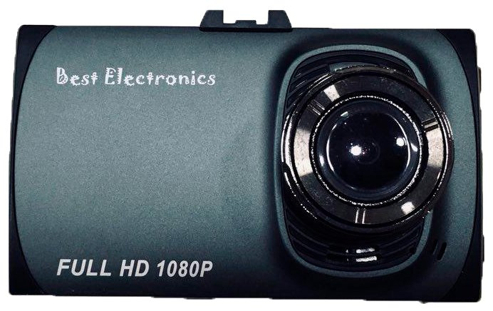 Best Electronics Best Electronics 230