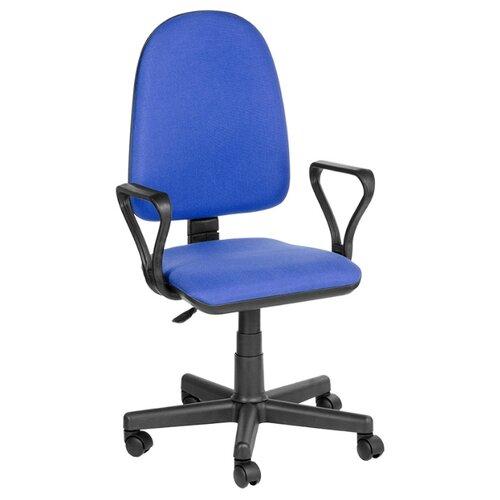 Компьютерное кресло Olss