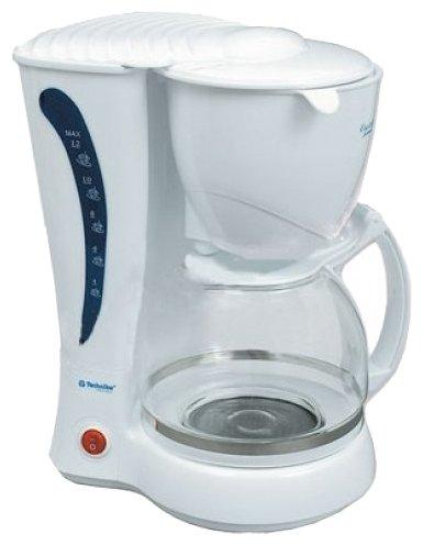 Кофеварка Technika ТК 7902
