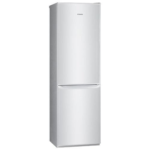 Холодильник Pozis RK-149 S холодильник pozis rs 416 s