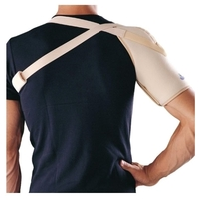 Бандаж плечевой OPPO Medical 4072
