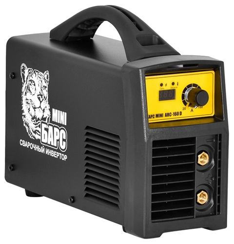 Сварочный аппарат барс цена отзывы генератор сварочный бензиновый казань с
